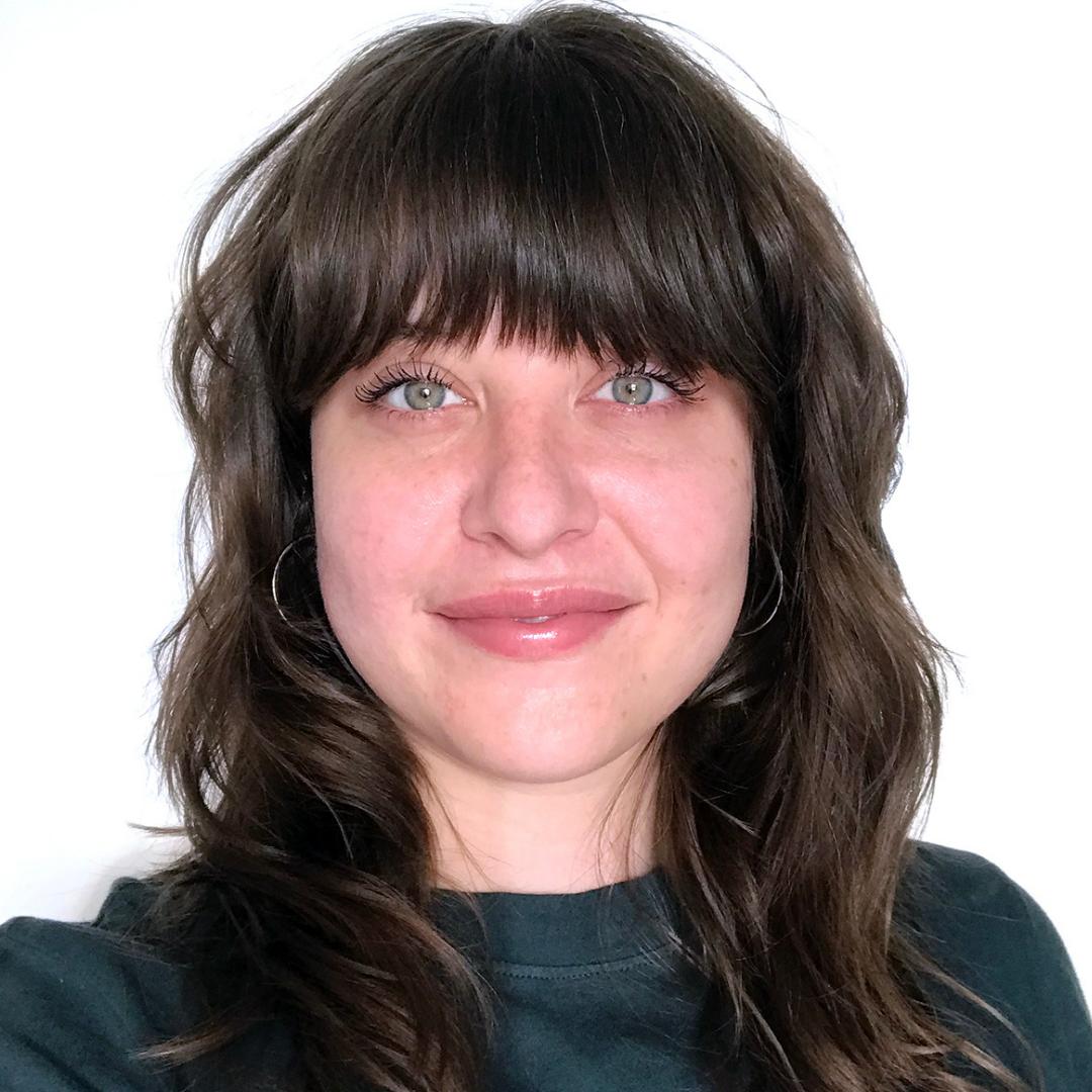 Jess Podraza, MA, LPC
